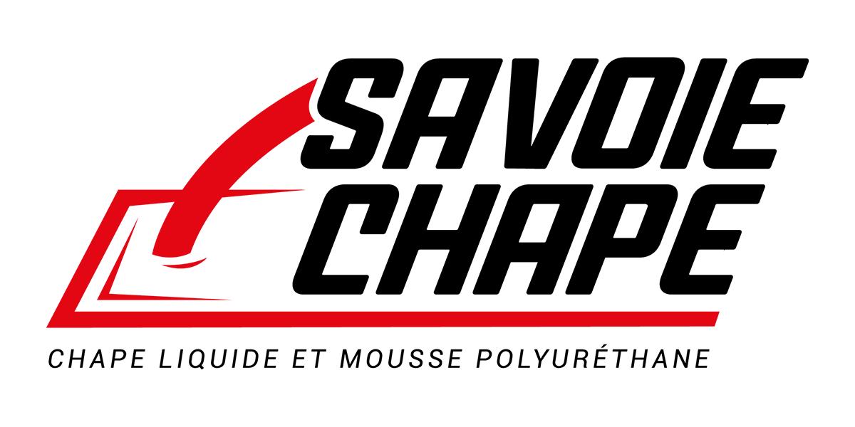 logo savoie chape